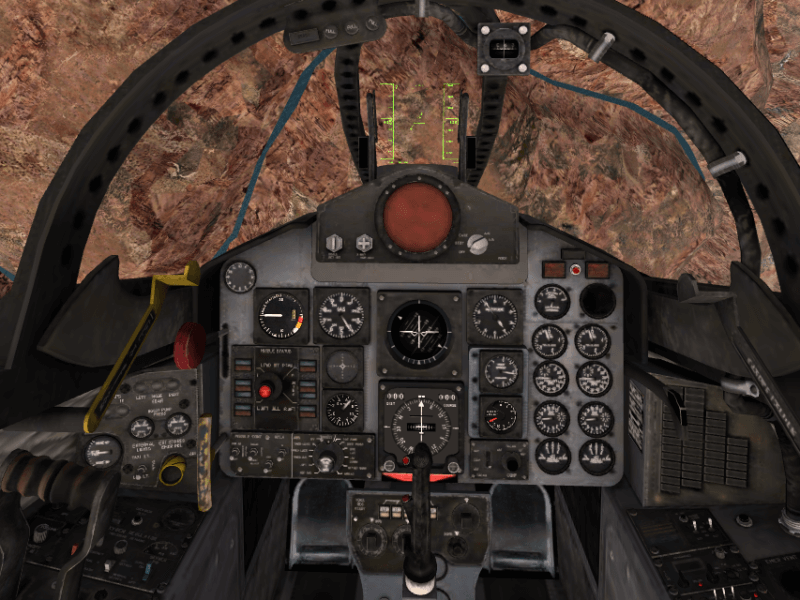 f4-cockpit-over-grand-canyon