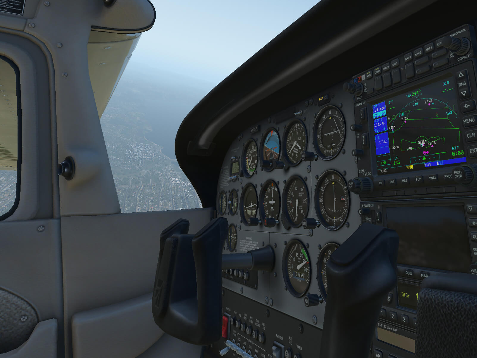 Download the Free X-Plane 11 Demo | X-Plane