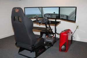 Hardware for X-Plane | X-Plane