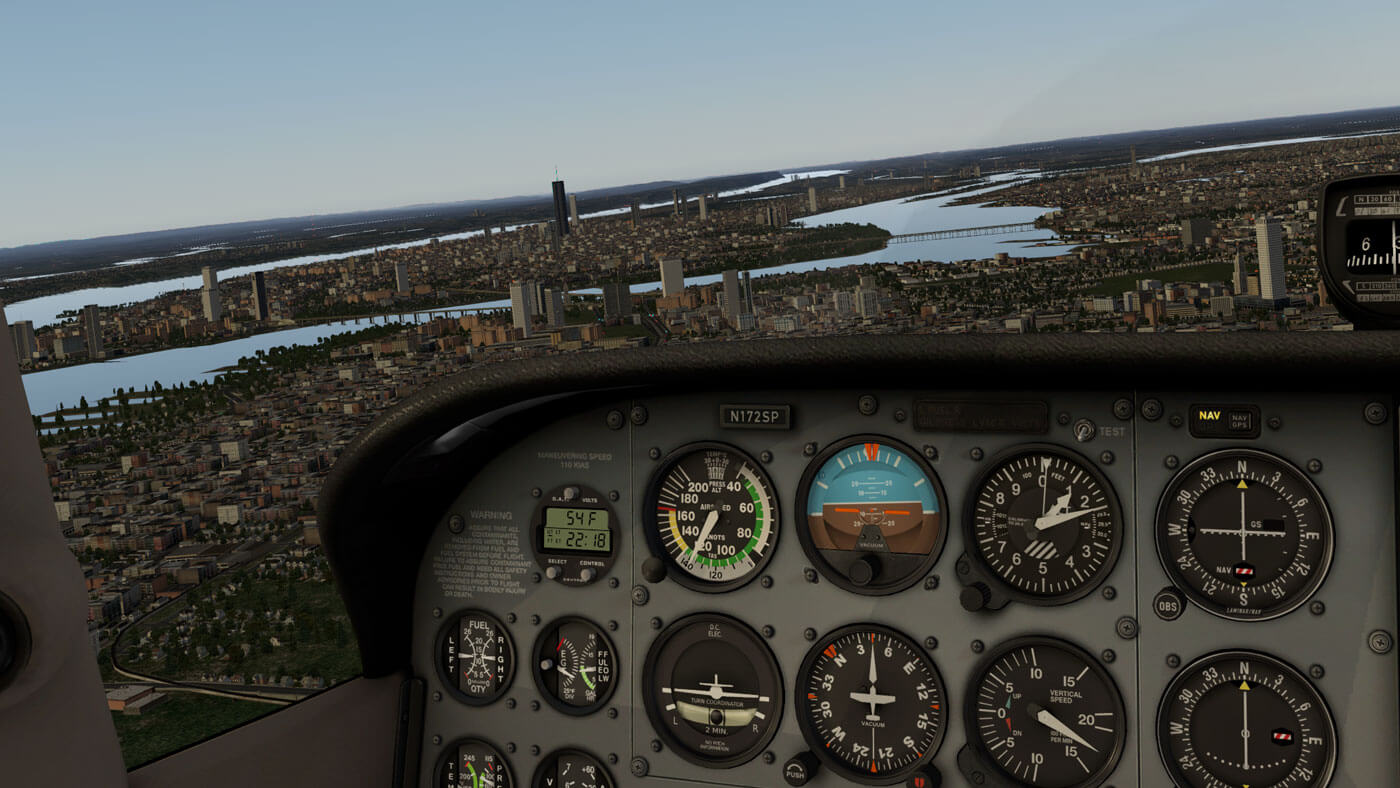 x plane 10 demo mac download