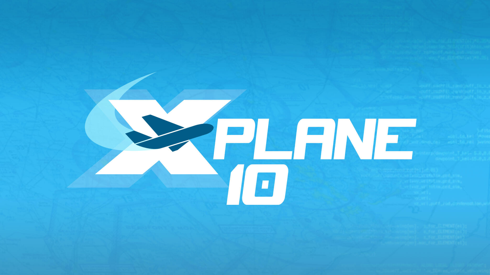 X-Plane for Android | X-Plane